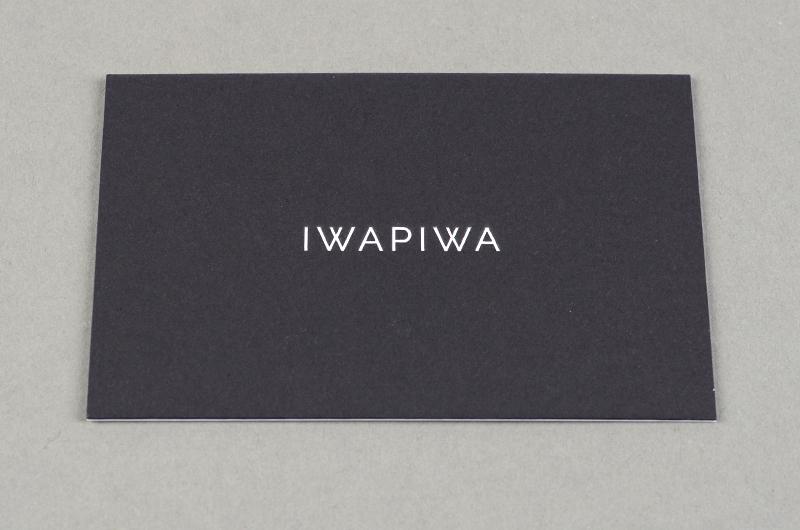 iwapiwa1