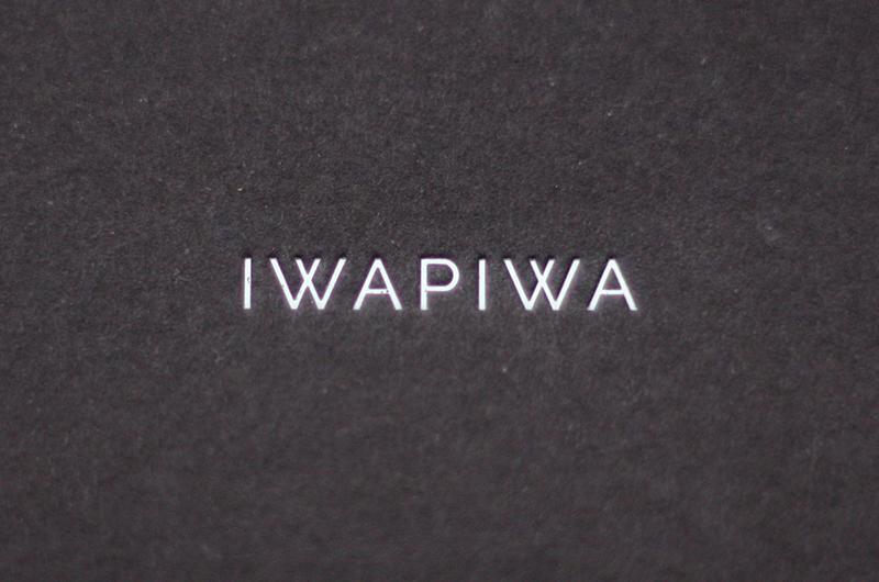 iwapiwa6