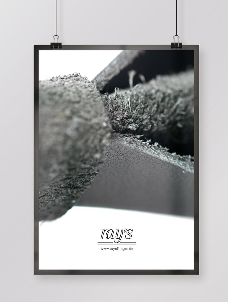 rays_hoch3